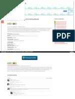 http___janetchapmansandrahill_info_pdf-links_sitiosweb-a-descarga-libre-libroselectronicos-3182_html#_XLJAAOiX5SY_pdfmyurl.pdf