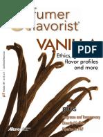 Perfume_&_Flavorist_2011_11.pdf