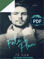 Fates Plan.pdf