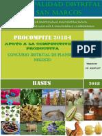 BASES_PROCOMPITE.pdf