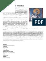 El Libro de Las Religiones - Jostein Gaarder