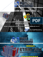 Especialización ETABS 2015 & SAFE 2014.pdf