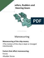 steeringgearsandrudders-propellers-180905170942.pdf