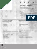 Cap. 8- El manejo de equipos.pdf