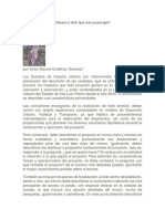 Estudios de Impacto Urbano y Vial.docx