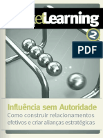Pocket-Learning-2-Influência-sem-Autoridade.pdf