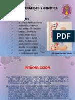 PERSONALIDAD-GENETICA.pptx