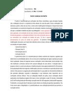 FASES CLÍNICAS DO PARTO.docx