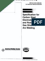 AWS A5.18.pdf
