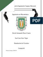 Circuitos simulados Unidad 1.pdf