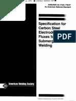 AWS A5.17.pdf