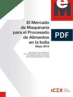 MAQUINARIA EN LA INDIA.pdf
