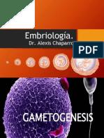 EMBRIOLOGIA2..pdf