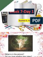 week 7 day 1-5.pptx