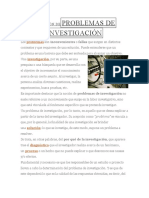 DEFINICIÓN DEPROBLEMAS DE INVESTIGACIÓN.docx