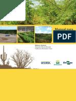 Manual-de-recuperacao-de-areas-degradada.pdf