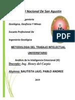 TRABAJO 2.docx