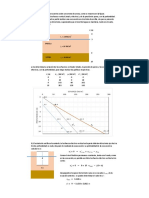 Esf 2 retroalimentacion parcial 3 esfuerzos.pdf