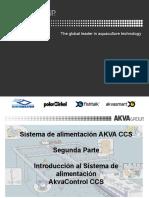 Parte 2-Configuracion Del Sistema