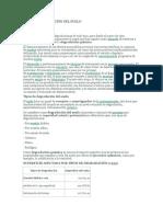 TIPOS DE DEGRADACIÓN DEL SUELO.docx