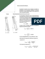 Sistema Universal de Vibración.docx