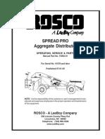 Rosco_ChipSpreader_SpreadPro.pdf