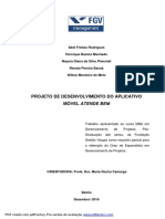 TCC_Aplicativo_Atende_Bem.pdf