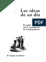 Ocampo, Javier - Las ideas de un dia.pdf