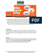 Tecnicas proyectivas Mayo.pdf