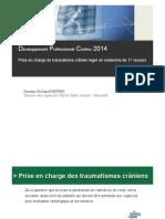 traumatismecranien.pdf