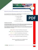 Manual Comunicaciones Basicas Ingles V02