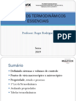 2019221_183536_Aula+1+-+Conceitos+fundamentais.pdf