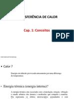 2019310_223033_Transferência+de+calor+-+Cap+1+-+Introdução