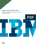 Data Profit vs Data Waste.pdf