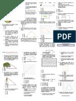 pruebas icfes ejemplos.docx