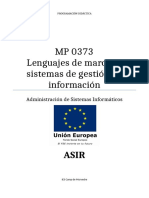 1ASIR_Lenguaje_Marcas_Sistemas_Gestión