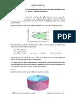 Aula apoio - Semana 28 - Gabarito.pdf