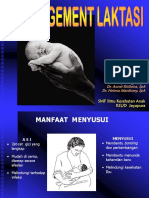 MANAGEMENT LAKTASI-1.pdf