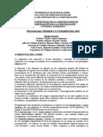 Prog COM III 1er.cuat 2019(1)