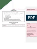 Referências Bibliográficas Conforme Normas Da ABNT - Word