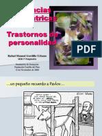 urgencias-psiquiatricas-rafa.ppt