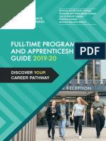 CC_1585_Full-time-guide-2019-20_WEB.pdf