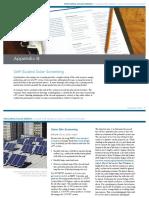 SelfGuidedSolarScreening.pdf