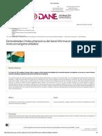 InformacionHistoricaDANE.pdf
