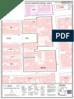 mapa_unidadCoberturaUrbana.pdf