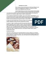 FOLKLORE DE LA  COSTA.docx