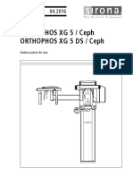 equipos de rayos x panoramico orthohos xg5.pdf
