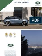 New-Range-Rover-Evoque-Catalogo-1L5512010000BESES01P_tcm291-638199 (1).pdf