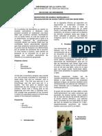 Titulacion Acido Fuerte- Base Debil Final 2