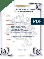 informe de instrumental.docx